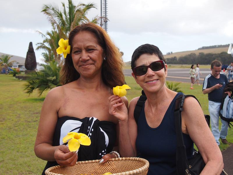 2011.CHL.Easter Island.172.jpg