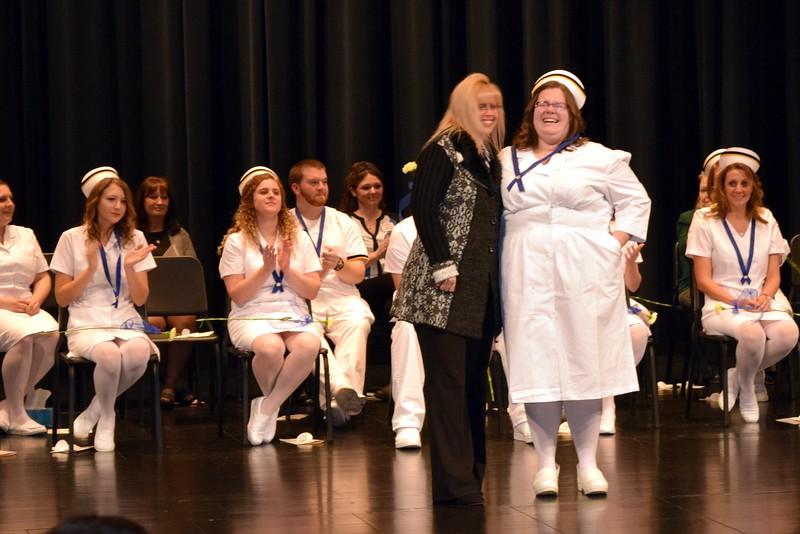 2015 LSSU Nurses Pinning (56).JPG