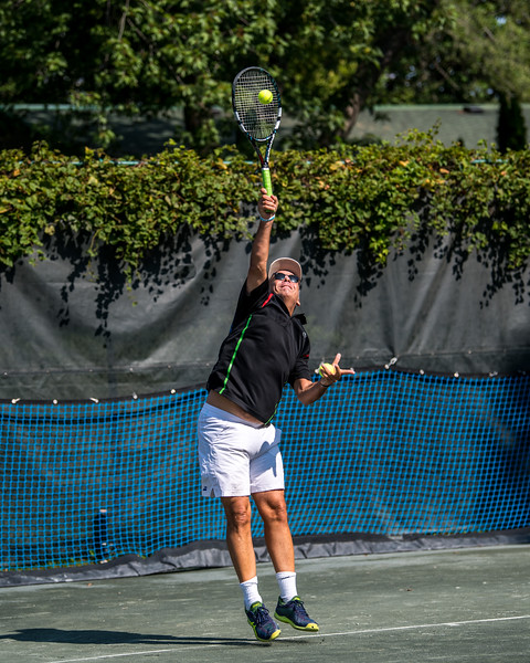 SPORTDAD_tennis_2422.jpg
