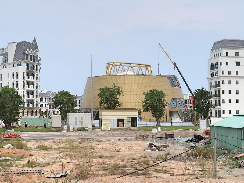 IMG_9501-grandworld-construction-site.jpg