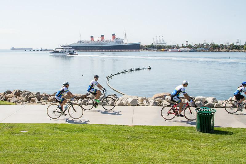 Journey For Health Tour-Long Beach-313.jpg