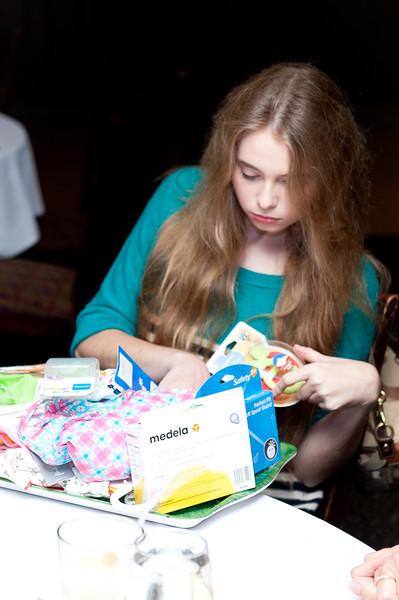 20121013 Lindsey Baby Shower-4929.jpg