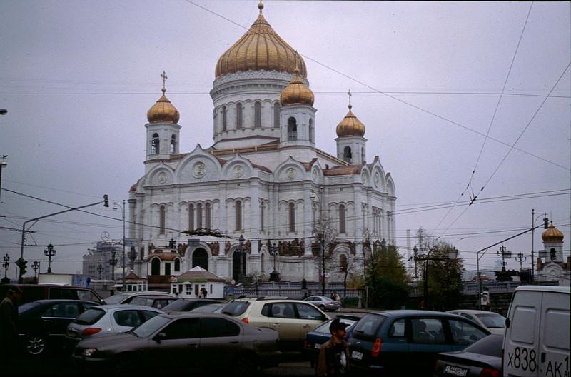MaliRussia2_064.jpg