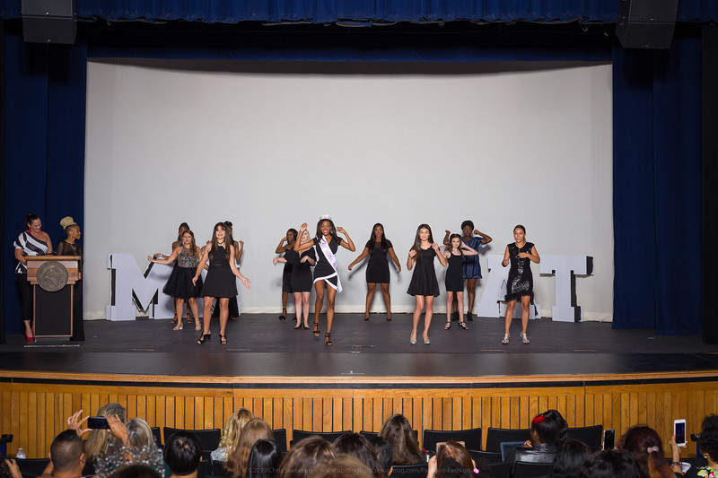 1A - Opening Number-24.jpg