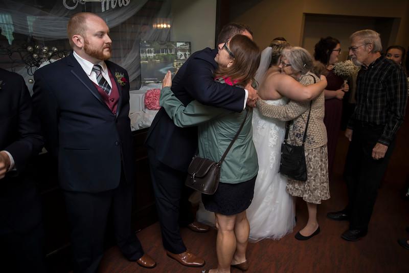 Amanda & Tyler Wedding 0603.jpg