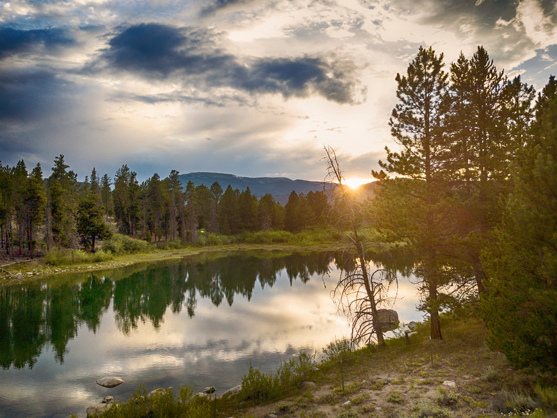 Lake near Buena Vista.jpg