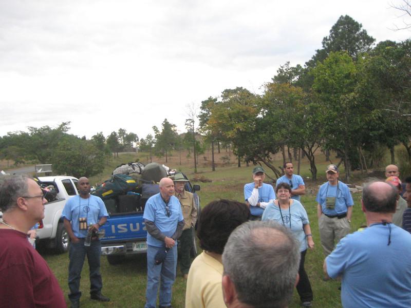 Danli Honduras 2012 003.jpg