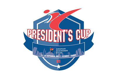 2021 President's Cup