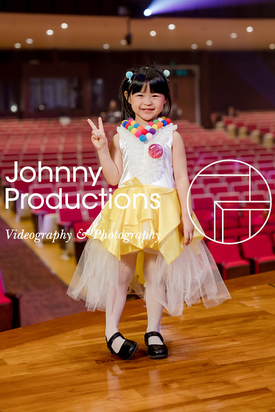 0079_day 2_yellow shield portraits_johnnyproductions.jpg