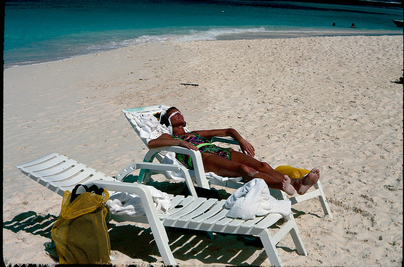 Anguilla_018.jpg