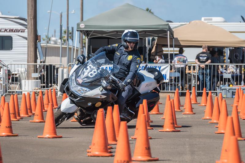 Rider 58-57.jpg
