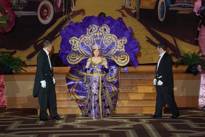 Hera 2016 Carnival Ball