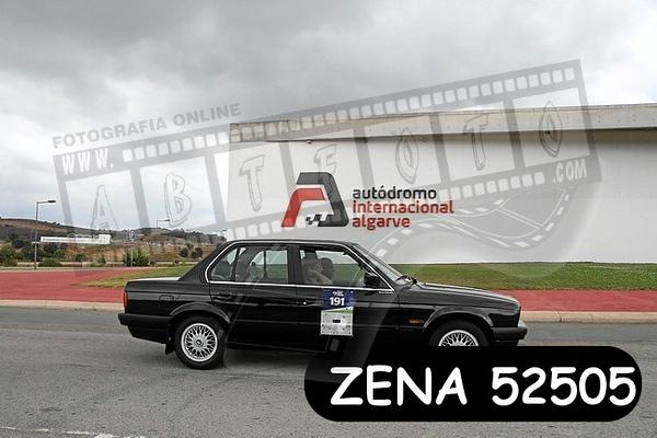 ZENA 52505.jpg