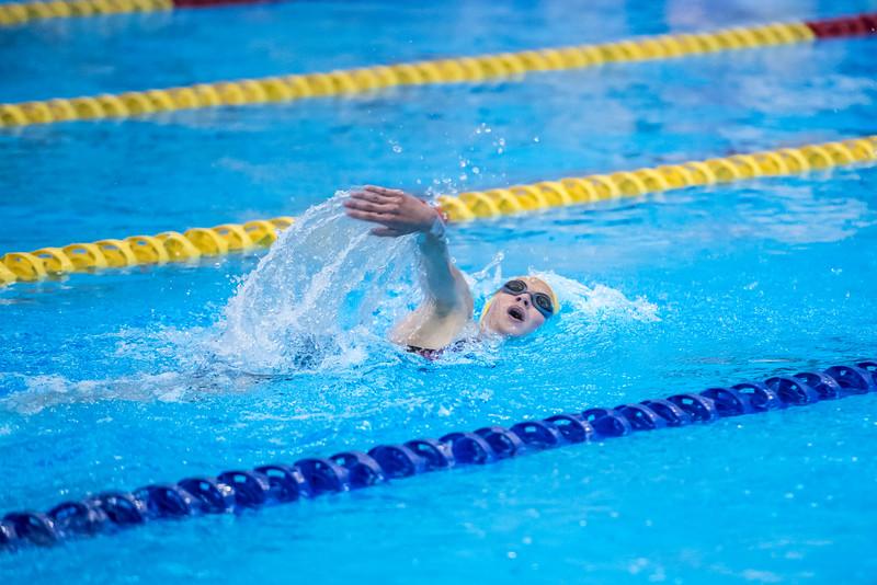 SPORTDAD_swimming_196.jpg