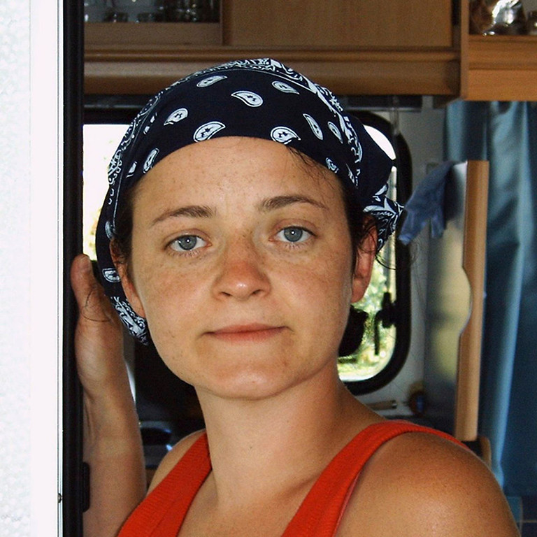 . Beate Zschaepe, a member of the neo-Nazi group National Socialist Underground (NSU), in an undated handout picture provided by the German Federal Police Bundeskriminalamt. The trial against the previously unknown neo-Nazi cell accused of murdering nine Turkish and Greek immigrants and a policewoman from 2000 to 2007, begins on May 6, 2013. The focus of the trial will be 38-year-old Beate Zschaepe, who is accused of being an NSU founding member and faces charges of complicity in the murders, two bombings in Cologne and 15 bank robberies. Four suspected male accomplices are also on trial. The existence of the NSU emerged in November 2011 after Uwe Boehnhardt and Uwe Mundlos of the NSU were found dead in a burnt-out mobile home and the third Zschaepe, gave herself in to the police.  Bundeskriminalamt/Handout via Reuters