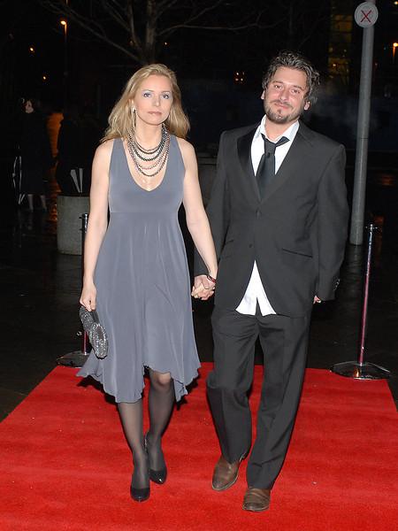 Awards 2007-47.JPG