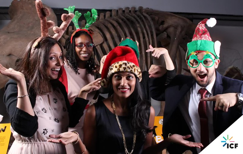 ICF-2018-holiday-party-smithsonian-museum-washington-dc-3D-booth-298.mp4