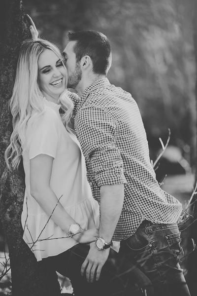 Engagement-070bw.jpg