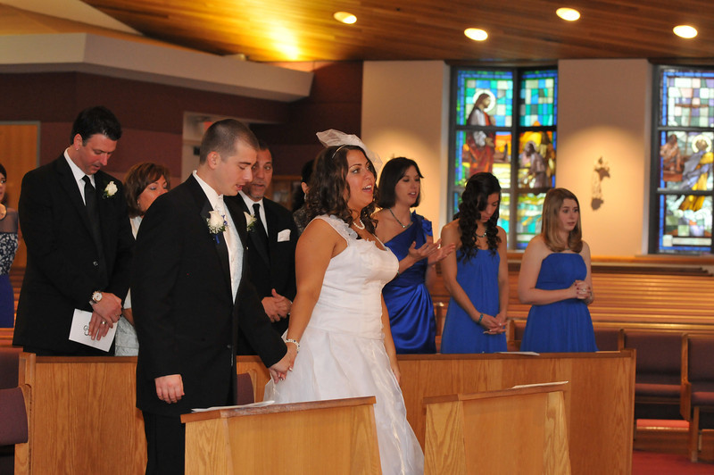Caitlin and Dan's Naples Wedding 198.JPG