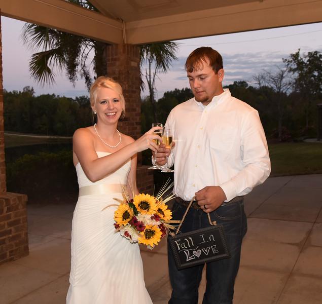 Katie Jo and Nick Wedding_211.jpg