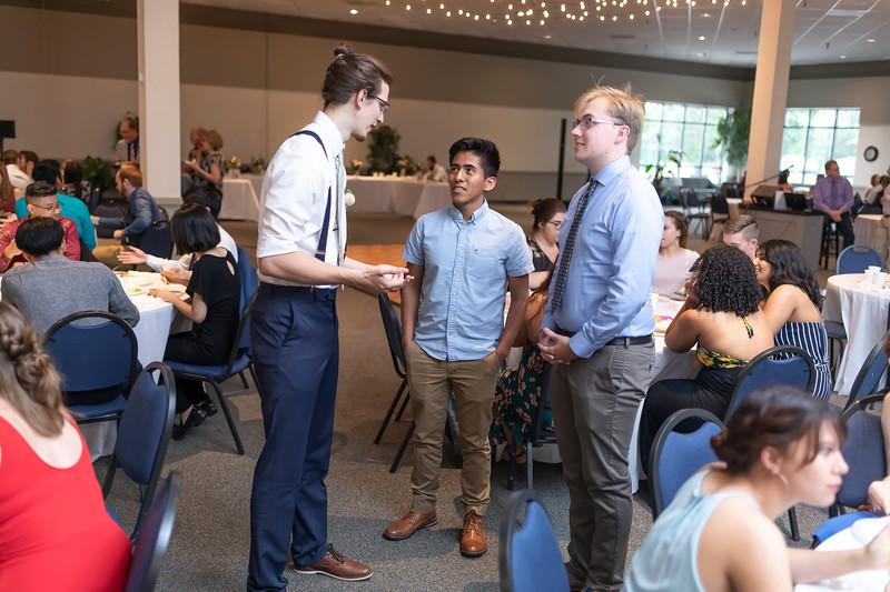 Taylor & Micah Wedding (0738).jpg