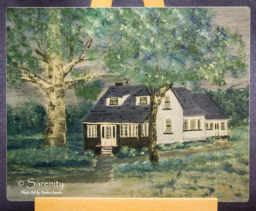 Photo Preservation & Restoration