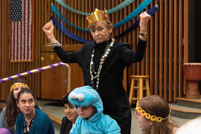 Rodef Shalom Purim 2019-3441.jpg