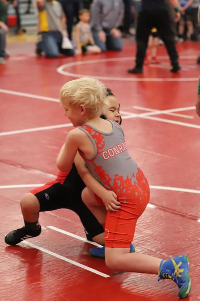 Little Guy Wrestling_4212.jpg