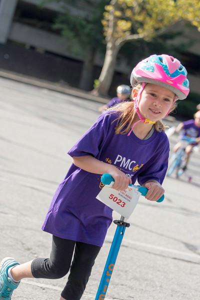 Burlington-Kids-Ride-2019-137.jpg
