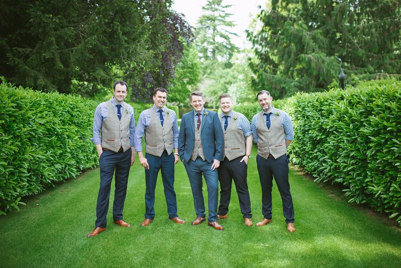 Laura-Greg-Wedding-May 28, 2016_50A1215.jpg