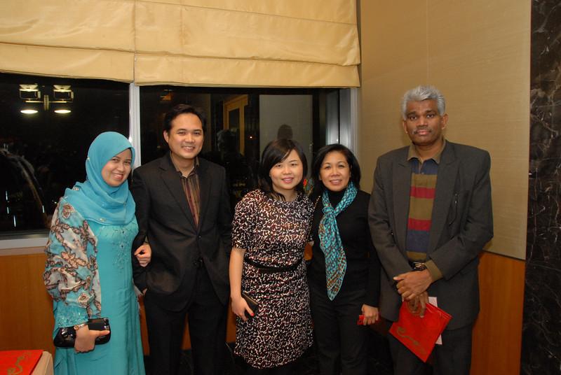 [20120107] MAYCHAM China 2012 Annual Dinner (9).JPG