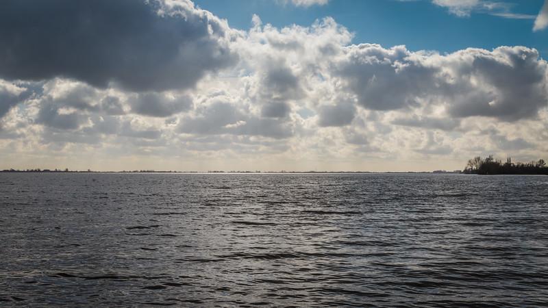 bovenlanden aalsmeer 2-31.jpg