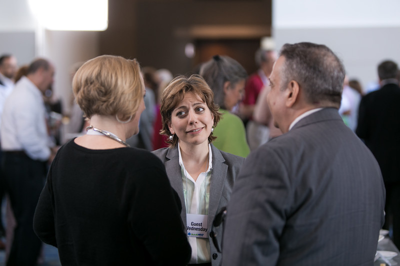 InsideNGO 2015 Annual Conference-0466.jpg