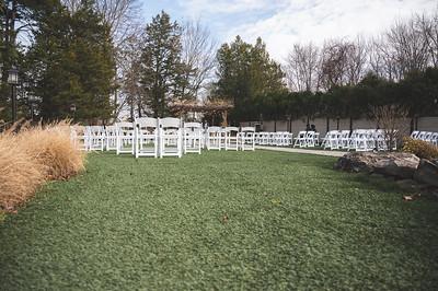 Wedding Villa Borghese Nov 2020