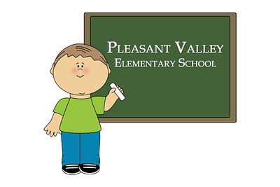 Pleasant Valley ES
