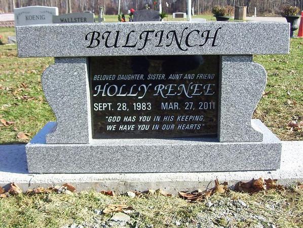 Bulfinch Front.jpg