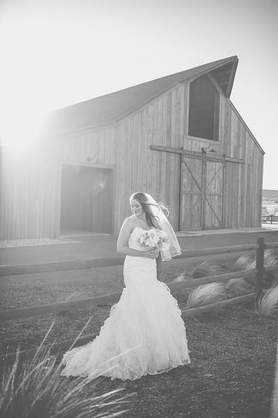 Bridals-2.jpg