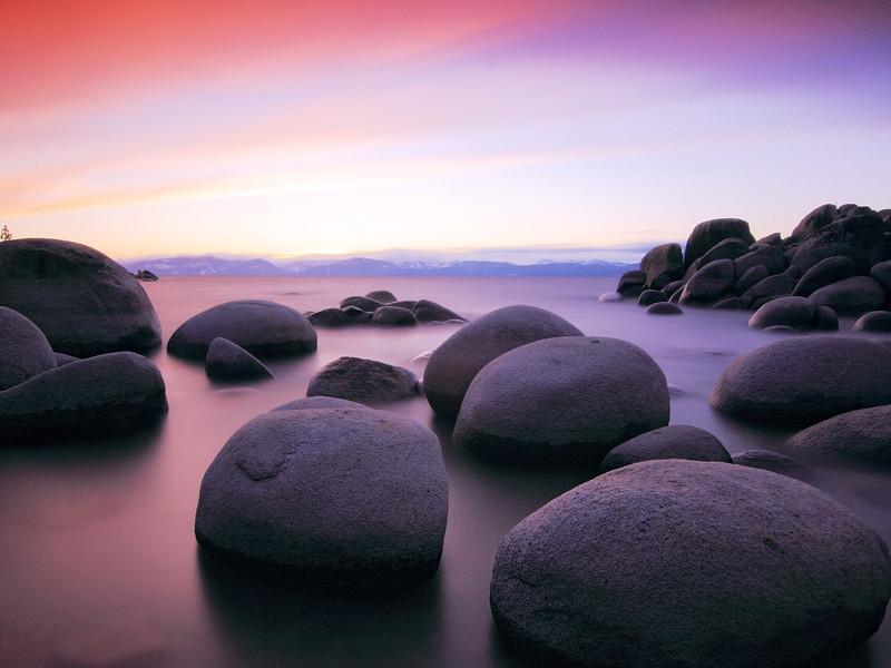 stones_1600x1200_23.jpg