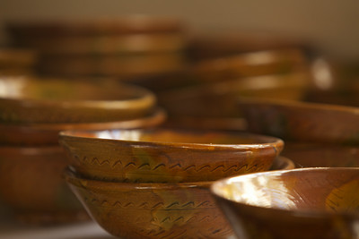 Нумон керамика