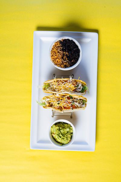 Pancho's Burritos 4th Sesssion-174.jpg