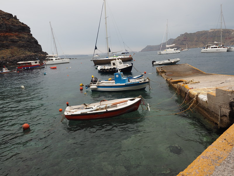 Santorini - 2-17568.jpg