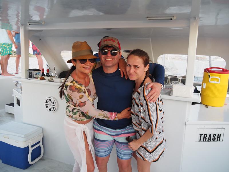 Aruba 074.jpg