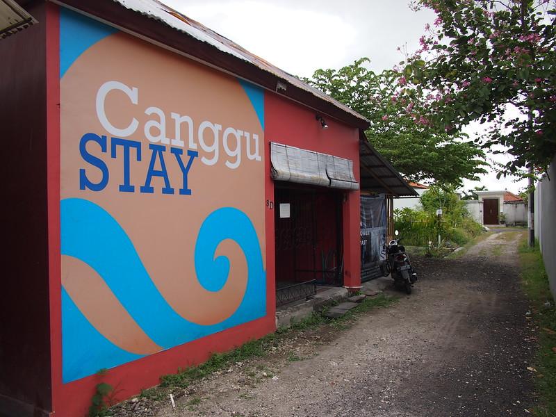P3140830-canggu-stay.JPG