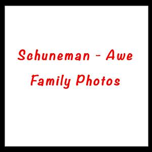Schuneman-Awe