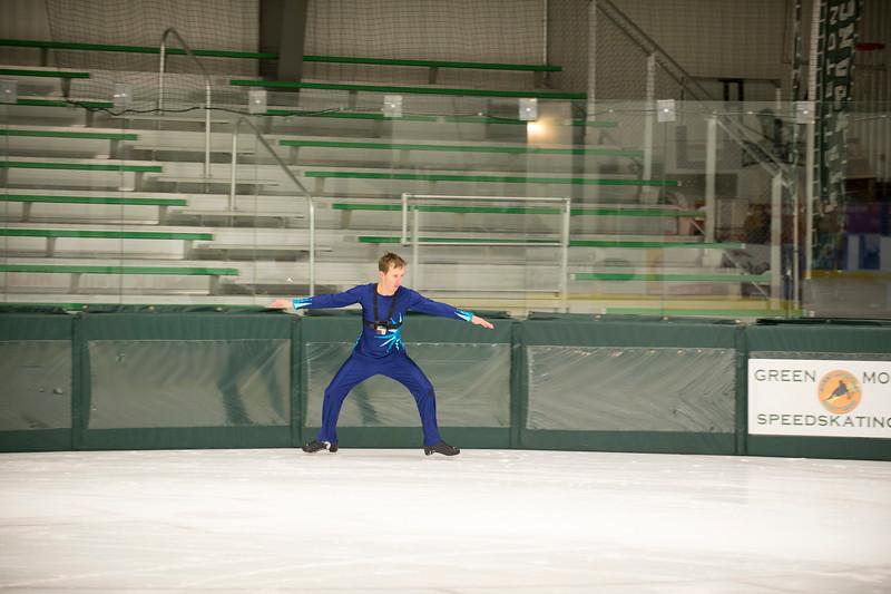 5. Figure Skating - 029.jpg