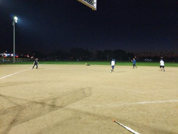 2018-02-07 Robb Field, Wed, Field 1