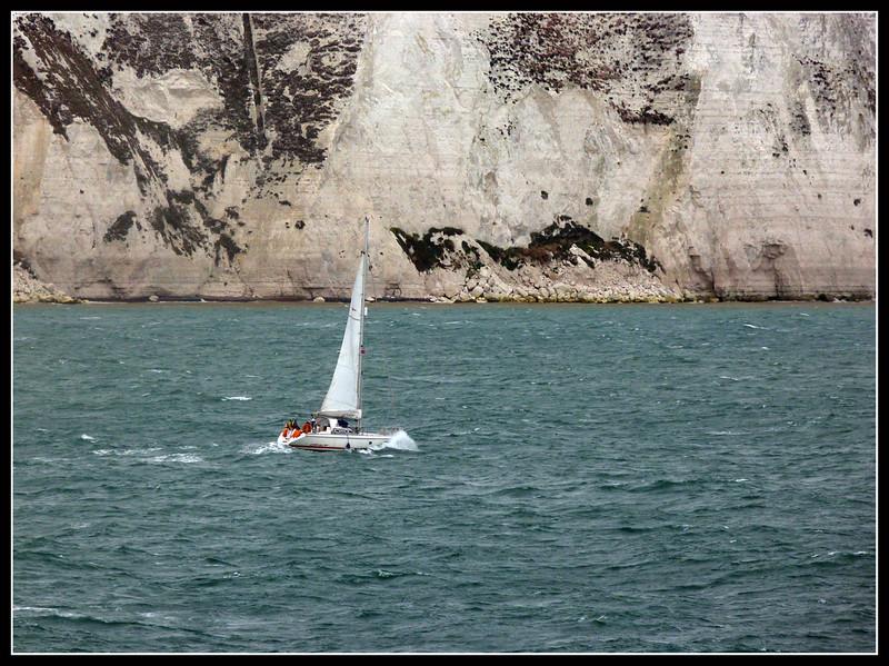 2011GB-Dover 046.jpg
