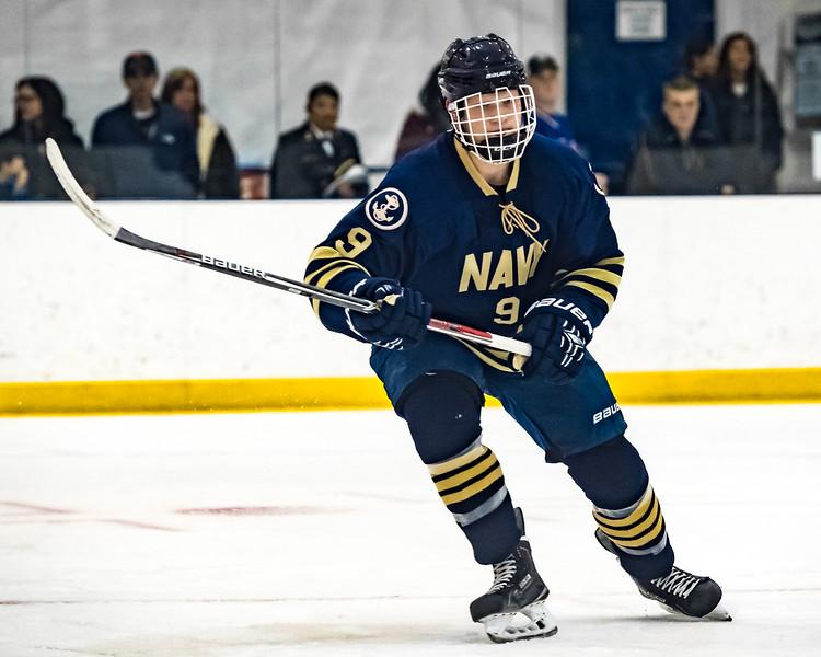2017-01-13-NAVY-Hockey-vs-PSUB-74.jpg