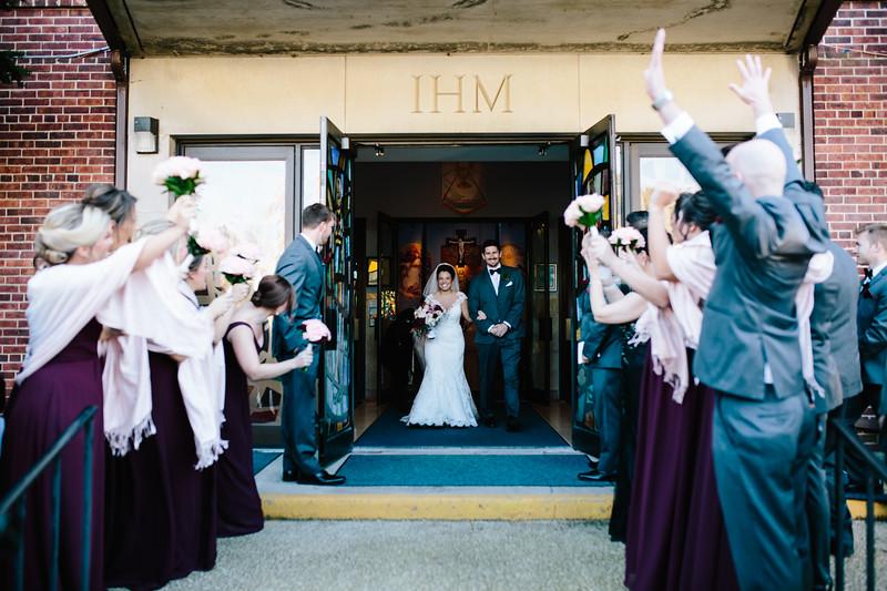 Gabriella_and_jack_ambler_philadelphia_wedding_image-527.jpg
