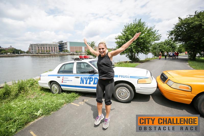 NYCCC2017-2192.jpg